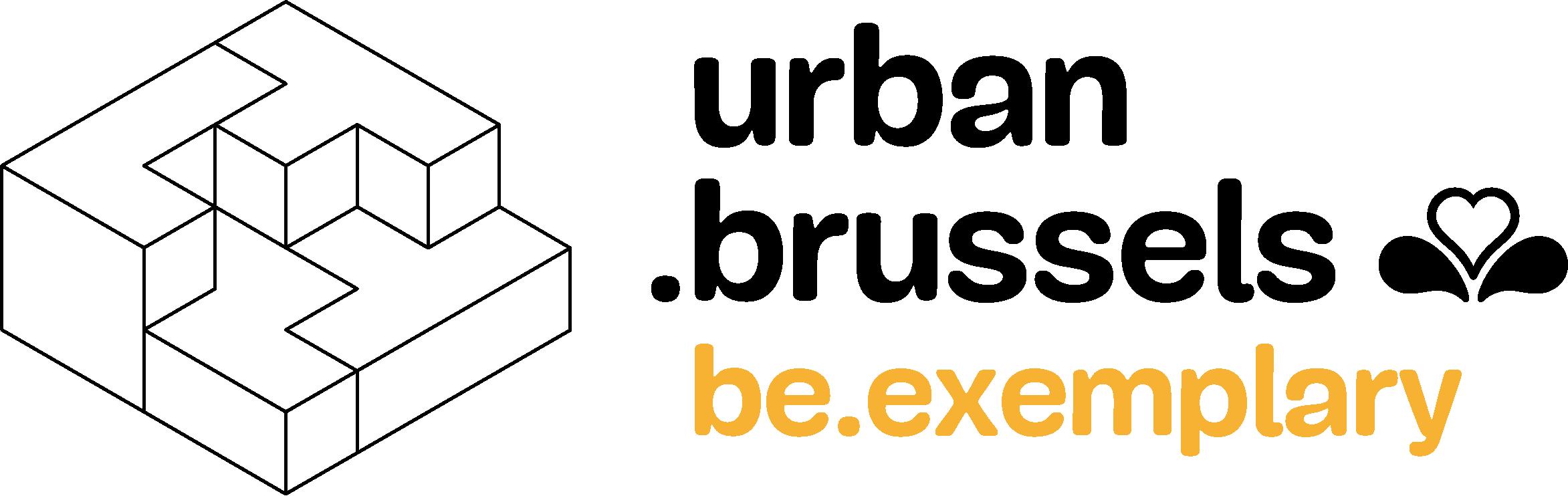 Be.exemplary
